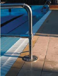 Elevador piscina discapacitados